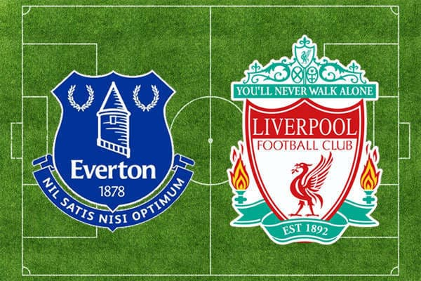everton liverpool epl
