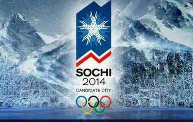 Sochi Winter Olympics Betting 2014