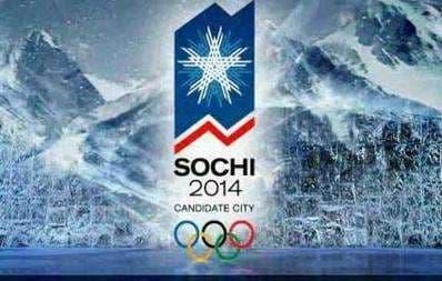 Sochi Winter Olympics Betting 2014