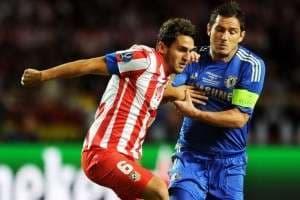 Atletico-Madrid-vs-Chelsea