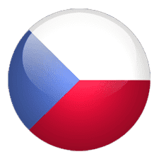 Czech Betting Sites