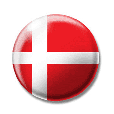 Denmark betting Sites