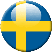 sweden-country