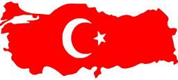 Turkish Betting Sites