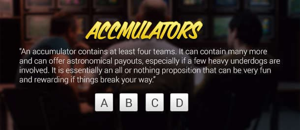Article_BANNER_Accumulator
