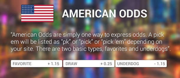 Article_BANNER_AmericanOdds