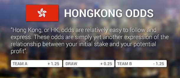 Article_BANNER_HongkongOdds
