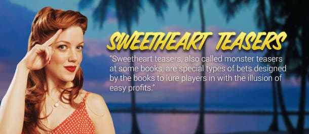 Article_BANNER_SweetHeartTeaser