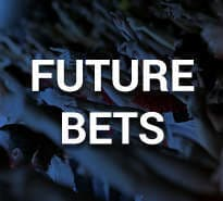 nba betting information nba future bets