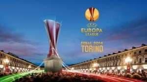 europa final