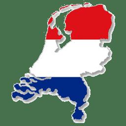Netherlands Betting Online