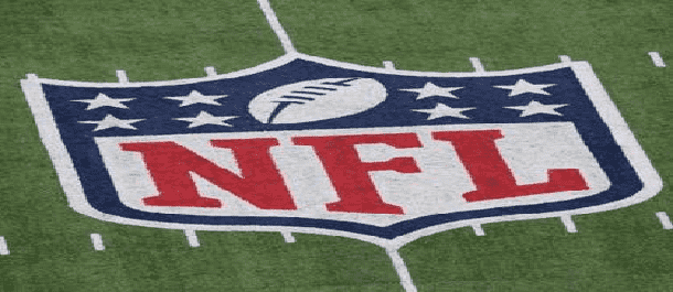 nfl picks reddit gambling sports online