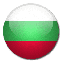 Bulgaria Betting Sites