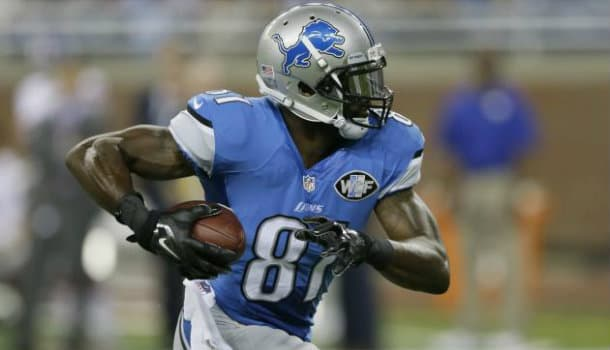 Calvin-Johnson-Week-2