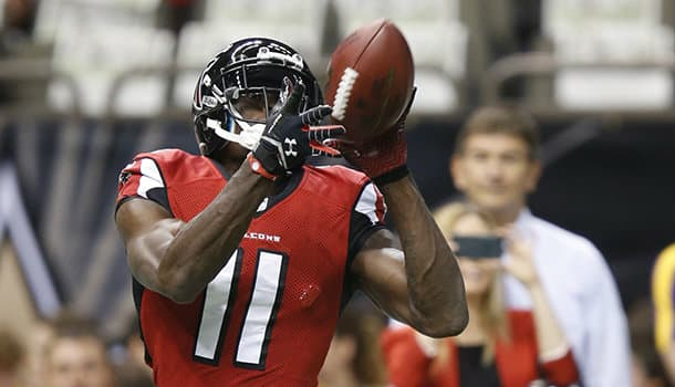 Julio-Jones-Week-3