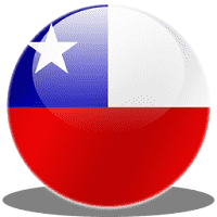 Chile Betting Sites