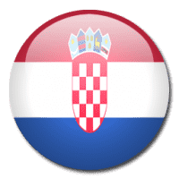 Croatia Betting Sites