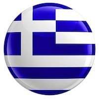 Greece Betting Sites