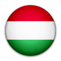 Hungary Betting Sites