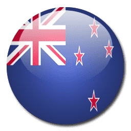New Zealand Betting Sites