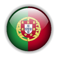 Portugal Betting Sites