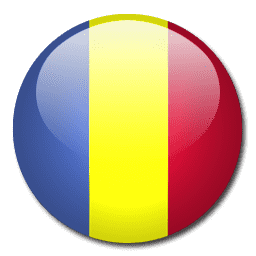 Romania sports betting can you launder bitcoins to usd