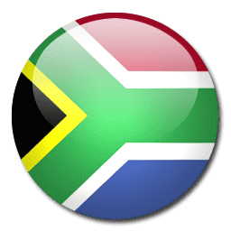 South Africa Betting Sites