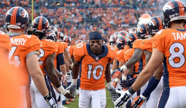 Broncos-Week-6-NFL