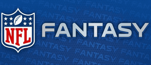 Daily Fantasy Football Betting