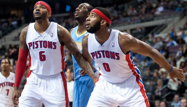 Josh-Smith-Andre-Drummond-Nov5