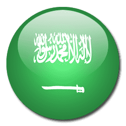 Saudi Arabian Online Casinos – Safe Gambling Sites