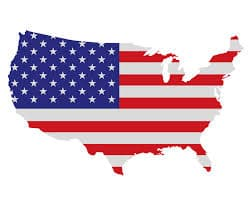 usa-flag-country
