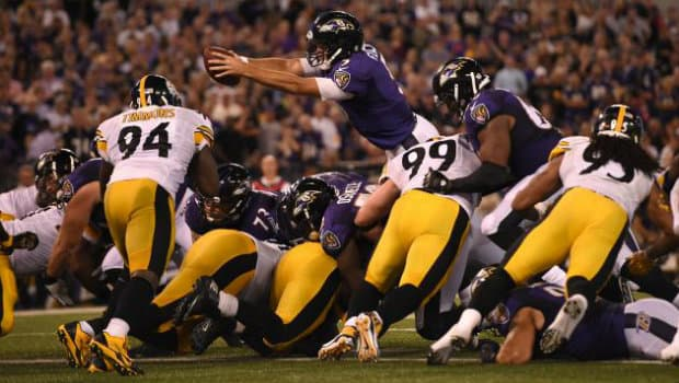 round robin betting cards nfl