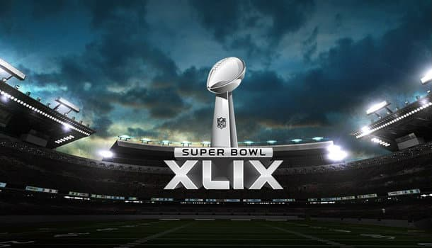 2015-NFL-Super-Bowl