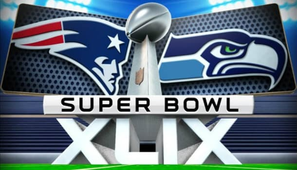 superbowl line betting line game apps