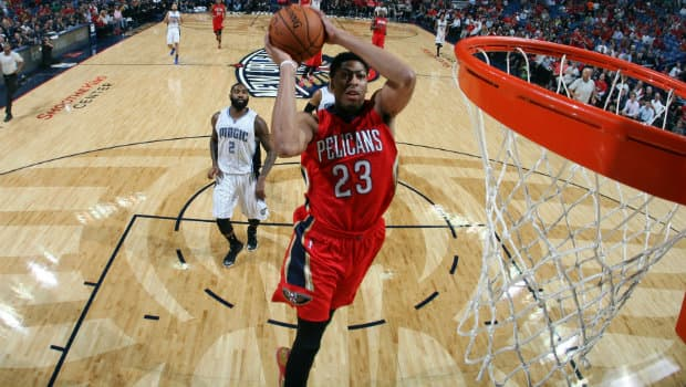 Anthony-Davis-Jan-7