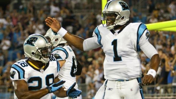 Newton-Stewart-NFC-DR