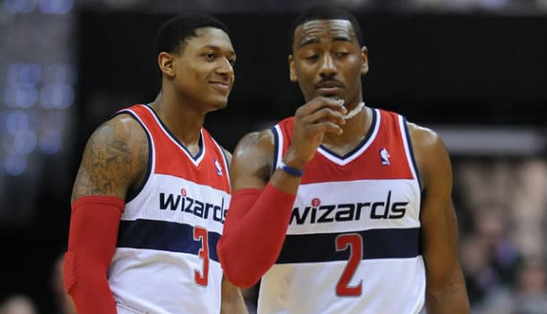 Wall-Beal-Jan-13
