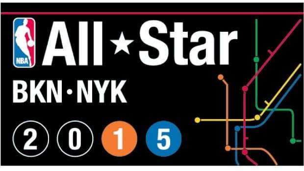2015-NBA-All-Star-Weekend