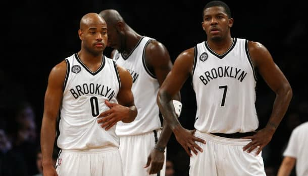 Jack-Johnson-Garnett-Nets