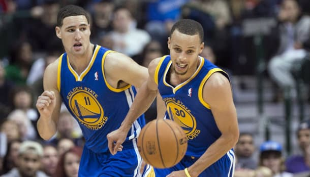 Thompson-Curry-Warriors-February-26-2015