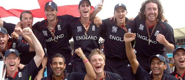 england cwc