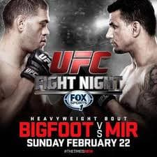 ufc-fight-night