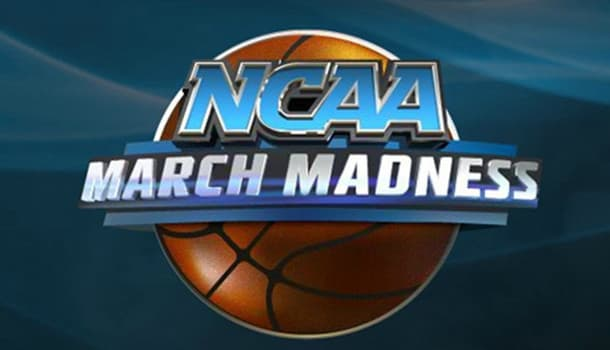 2015-March-Madness-Logo