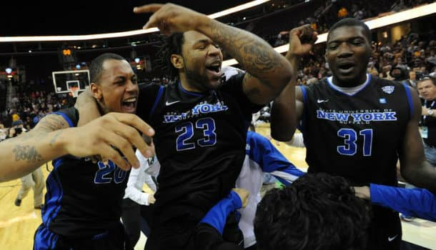 Buffalo-Bulls-2015-March-Madness
