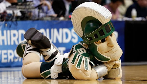 Michigan-State-vs-Oklahoma-March-Madness