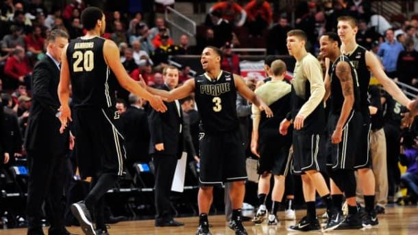 Purdue-March-Madness-2015