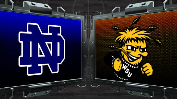 Shockers-Fighting-Irish-Picks-March-Madness