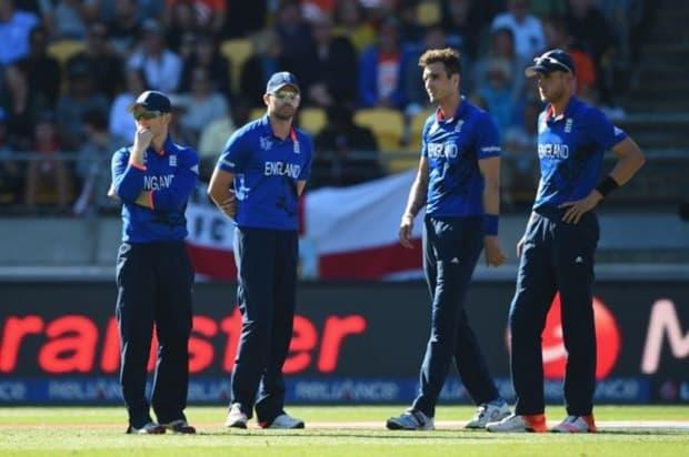 england cricket1