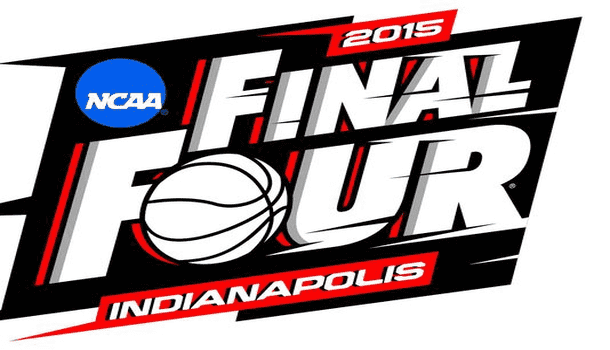 2015-March-Madness-Final-Four-Indianapolis